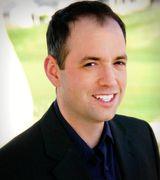 Richard Pinc…, Real Estate Pro in Castle Rock, CO