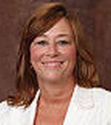 Judy Smith, Agent in Arlington, TN