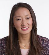 Eileen Kim, Real Estate Pro in NY,