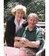 Judy and Dave Collins, e-PRO, Agent in Queensbury, NY