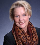 Mary Jo Quay, Real Estate Agent in Burnsville, MN