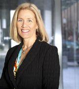 Anne Casner, Real Estate Agent in Boston, MA