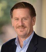 Stephen Whitllock, Real Estate Agent in San Jose, CA