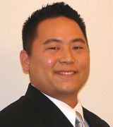 Kevin Nakano, Agent in Elk Grove, CA