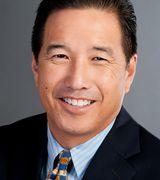 Mark Machado, Agent in Greenbrae, CA