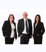 Norm Taylor Group, Real Estate Agent in Westerville, OH