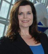 Tammy Ernsberger, Agent in Va Beach, VA