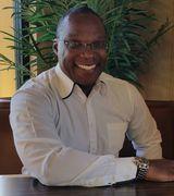 Darrel Muhammad, Agent in Columbia, SC
