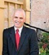 Michael Ciro…, Real Estate Pro in Genoa, IL