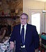 Tom Osborne, Real Estate Pro in Destin, FL