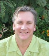 Steve OConnor, Real Estate Pro in Santa Clarita, CA