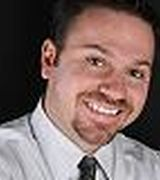 Dylan Lario, Agent in Arvada, CO
