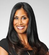 Anusha Param…, Real Estate Pro in Palmdale, CA