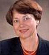 Anne Fogleman, Agent in Charlotte, NC