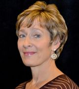 Marti Neff, Agent in Middleburg Heights, OH