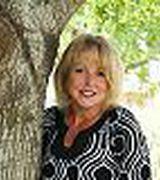 Katie Hart, Agent in Austin, TX