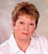 Lucretia Thomas, Agent in Tallahassee, FL