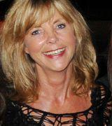 Anne Hensel, Real Estate Pro in Madeira beach, FL