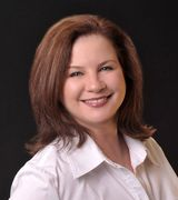 Heather Schmidt, Agent in Irving, TX