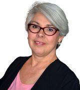 Chiara Petro, Real Estate Pro in Knoxville, TN