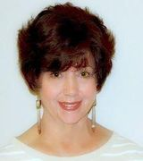 Karen  McBri…, Real Estate Pro in Rainbow City, AL