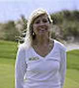 Kitti Mullins, Agent in Charleston, SC