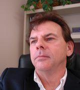 James Rieth*, Real Estate Pro in Lorain, OH