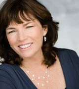 Lori Ebner, Agent in Grants Pass, OR