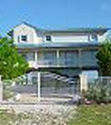 Liliana Quin…, Real Estate Pro in Doral, FL