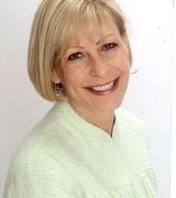 Irene Bauer, Real Estate Agent in Ben Avon Heights, PA