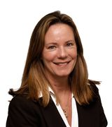 Laurie Nugent, Agent in North Palm Beach, FL