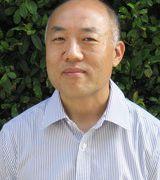 Matthew Yim, Agent in Beverly Hills, CA