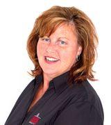 Lisa Lander Delap, Agent in New Albany, IN