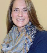 Whitney Howell, Agent in Bethany Beach, DE