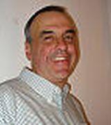 John Bouchard, Agent in Brunswick, GA