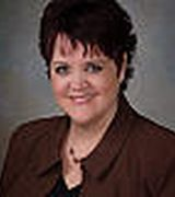Kathy Madore, Real Estate Pro in Plattsburgh, NY