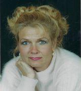 Bettina Pete…, Real Estate Pro in Ellijay, GA