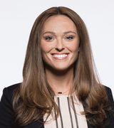 Raegan Kraft, Real Estate Agent in Chandler, AZ