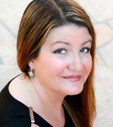 Jill Brenenstuhl, Real Estate Agent in Paradise Valley, AZ