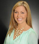 Kimberly Rockwell, Real Estate Agent in Santa Barbara, CA