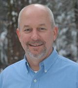 Dana Smith, Agent in Shaver Lake, CA