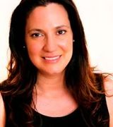 Maria Michel…, Real Estate Pro in Verona, NJ