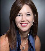 Amy Brossette, Agent in Austin, TX