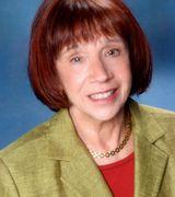 Patricia War…, Real Estate Pro in Scarsdale, NY