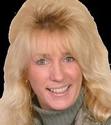 Kathryn Shanaberger, Agent in Murphy, NC