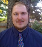 Erik Nelson, Agent in Albany, OR