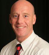 Troy  Hogge, Real Estate Pro in Midlothian, VA