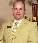 Joey Condon, Real Estate Pro in College Station, TX