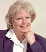 Sue Causey, Real Estate Agent in Racine, WI