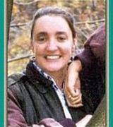Susan Doig, Real Estate Agent in Margaretville, NY